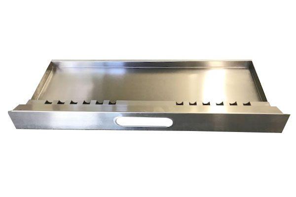 drip-tray