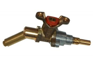 gas-valve-45degree-clamp-on