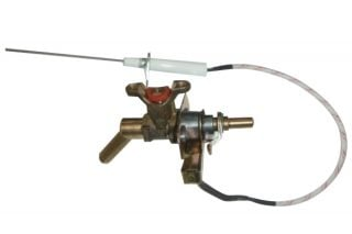gas-valve-45degree-clamp-on-w-clicker