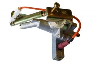 gas-valve-45degree-clamp-on-w-flame-thrower