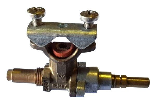 gas-valve-straight-clamp-on
