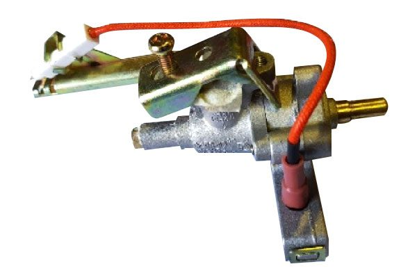 gas-valve-straight-clamp-on-w-flame-thrower