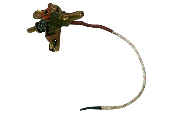 gas-valve-straight-clamp-on-w-ignitor