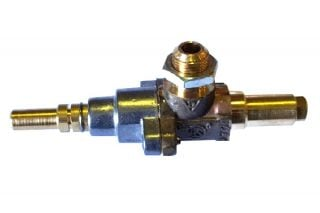 gas-valve-straight-screw-in