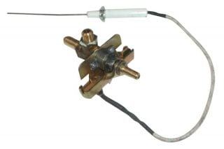 gas-valve-straight-screw-in-w-clicker
