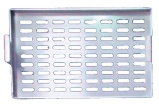 hotplate-ss-full-grill