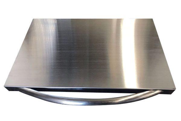 low-lid-sizzler