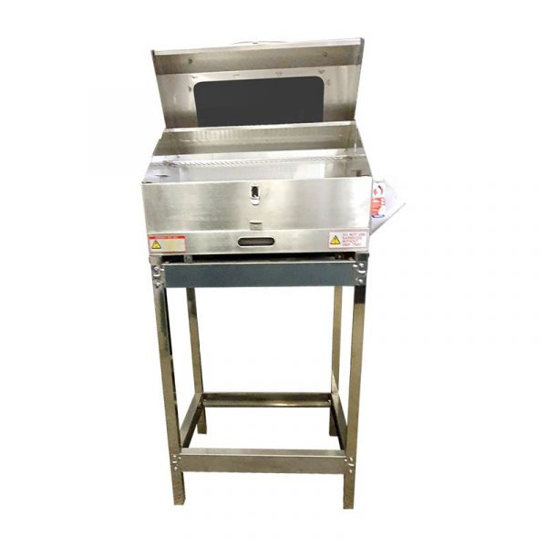 Stand to suit Galleymate 2000 |